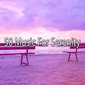 50 Music for Serenity von Study Concentration