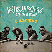 Callejero by Nkumba System