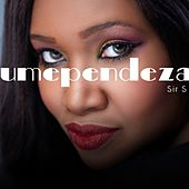 Umependeza by The Sirs