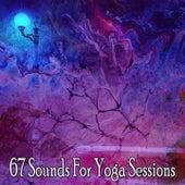 67 Sounds for Yoga Sessions de Meditación Música Ambiente