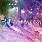 49 Relaxing Days de Smart Baby Lullaby