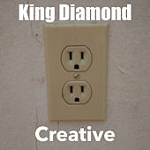 Creative de King Diamond