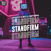 Standfirm by Lincoln
