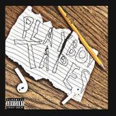 Playboi Tapes de Playboi West