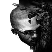 The Identity of Talent: A Neo Negro Spiritual de Nkenge 1x