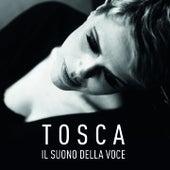 Il suono della voce de Tosca
