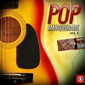 Pop Masquerade, Vol. 4 de Various Artists