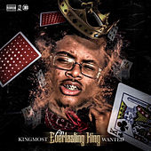 An Everlasting King de KingMostWanted