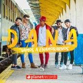 Vamos A Enamorarnos (Bailando Reggaeton) de Dana