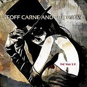 The 'Kids' by Geoff Carne and the Hatz