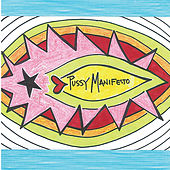 Pussy Manifesto - Single de Bitch