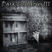 Dark Lullabies III de Derek Fiechter