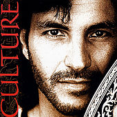 Culture by Chris Spheeris