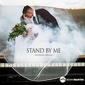 Stand by Me (Piano Wedding Version) by Benny Martin
