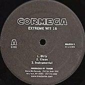 Extreme Wit 16 de Cormega