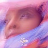 M.A.D by Khai