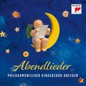 Guten Abend, gut' Nacht, Op. 49, No. 4 (Arr. for Children's Choir) by Philharmonischer Kinderchor Dresden