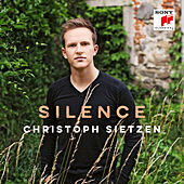 Harpsichord Concerto No. 5 in F Minor, BWV 1056: II. Largo (Arr. for 2 Marimbas and Orchestra) von Christoph Sietzen