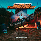 Reckless Endangerment by Travis Thompson