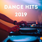 Dance Hits 2019 di Various Artists