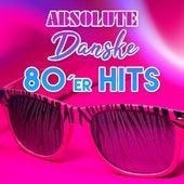 Absolute danske 80'er hits fra Various Artists
