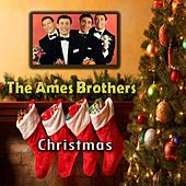 Christmas de The Ames Brothers