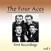 First Recordings, Vol. 1 by Four Aces