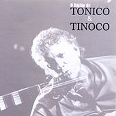 O Bailão de Tonico & Tinoco de Tonico E Tinoco