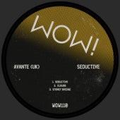 Seductive by Avante