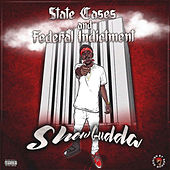 State Cases and Federal Indictment de Show Gudda