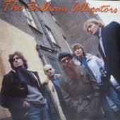 The Balham Alligators de The Balham Alligators