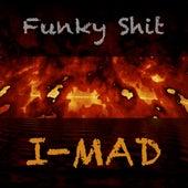 Funky Shit von Imad
