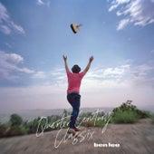 Divine Hammer by Ben Lee