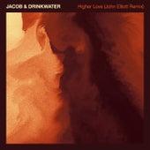 Higher Love (John Elliott Remix) de Jacob