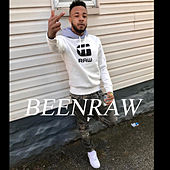 BeenRaw by Tee