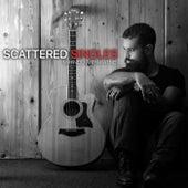 Scattered Singles de Mihindu Ariyaratne