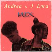 Mix by J Lora