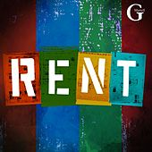 Rent by G Martell Elenco