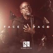Face a Face de Kleber Lucas