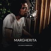 Margherita de Luciano D'Abbruzzo