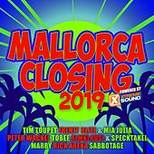 Mallorca Closing 2019 powered by Xtreme Sound von Various Artists