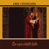 La ușa vieții tale by Emil Chioreanu