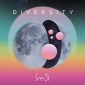Diversity de Samo