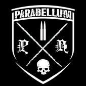 Semilla del Mal by Parabellum