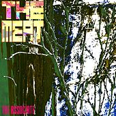 The Associate by Meat