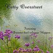 Betty Overstreet by Betty Overstreet