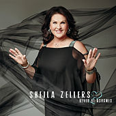 Never Be Ashamed de Sheila Zellers