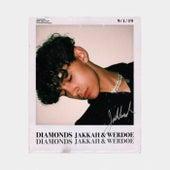 Diamonds von Jak Kah