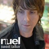 Sweet Talker by Nuel
