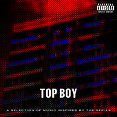 Top Boy (A Selection of Music Inspired by the Series) van Various Artists